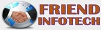 FRIENDINFOTECH -Fully Friendly Web Solutions